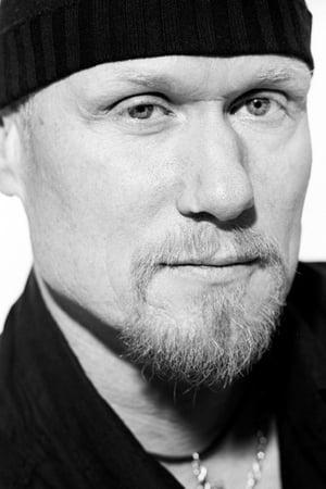 Kjell Breivik