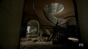 American Horror Story – Season 6 Episode 8