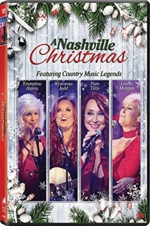 Play A Nashville Christmas