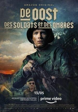 Film Des soldats et des ombres streaming VF gratuit complet