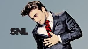 Daniel Radcliffe with Lana Del Rey