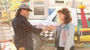 Bones Season 12 Episode 9 Watch Online Free