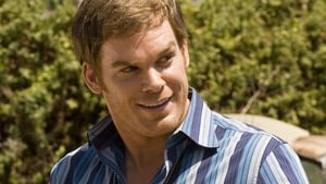 Dexter Season 1 Episode 7