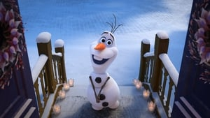 Olaf's Frozen Adventure (2017) Short Movie Subtitle Indonesia