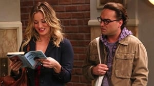 The Big Bang Theory 7×4