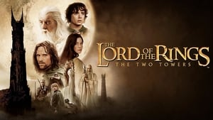 The Lord of the Rings The Two Towers