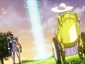 Accel World Season 1 Episode 16