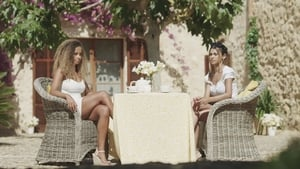 Love Island Season 5 :Episode 32  Episode 28