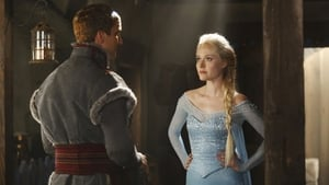 Once Upon a Time – Es war einmal …: 4×1