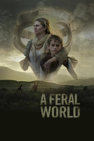 Play A Feral World