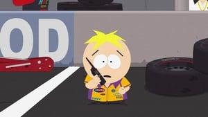 South Park: 14×8