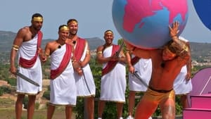 Love Island Season 7 :Episode 44  Episode 44