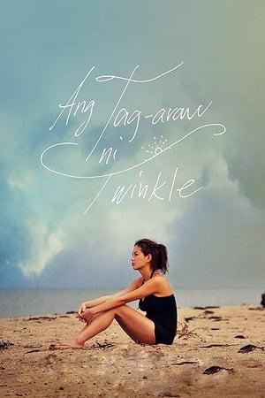 Ang Tag Araw ni Twinkle poster