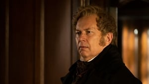 Gentleman Jack Season 1 Episode 7