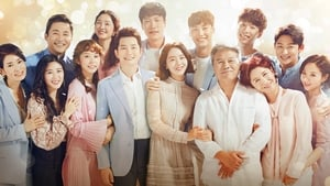 My Golden Life Episode 32