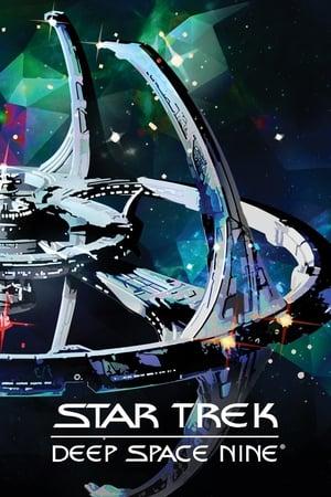 Image Star Trek: Deep Space Nine