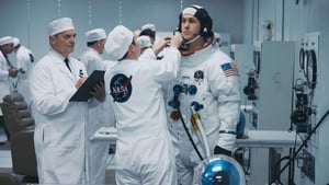 First Man le premier homme sur la Lune streaming en vf hd gratuit hds