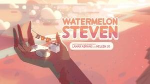 Steven Universe - Temporada 1