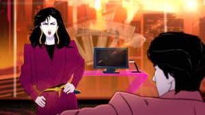 Moonbeam City Season 1 Episode 1