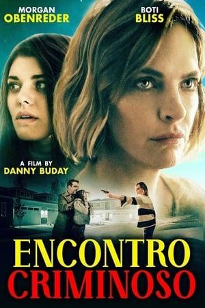 Encontro Criminoso Torrent, Download, movie, filme, poster