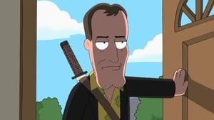 Seth MacFarlane's Cavalcade of Cartoon Comedy Season 1 Episode 36