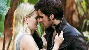 Once Upon a Time 3×5