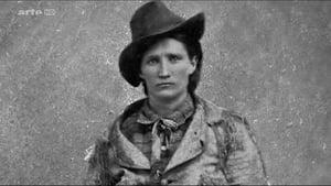 Calamity Jane – Cowgirl, Hure, Heldin