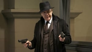The Blacklist Isabella Stone ver episodio online