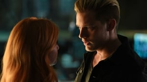 Shadowhunters 1×7