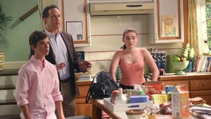 American Housewife: 2×1