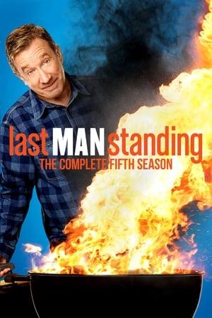 Last Man Standing Season 5 Episode 20