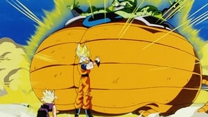 Dragon Ball Z Capitulo 188