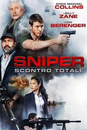 Sniper: Scontro totale