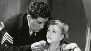 Flaadens blaa matroser (1937)