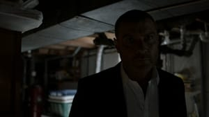 Ray Donovan Season 7 Episode 9