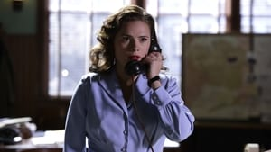 Marvel's Agent Carter – Season 1 Episode 2