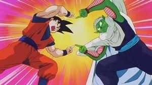Dragon Ball Z Kai - Season 5: World Tournament Saga Season 5 : Episode 44