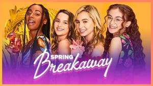 Spring Breakaway (2019)