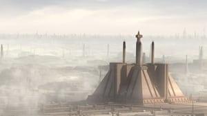 Star Wars: The Clone Wars: 6 Staffel 11 Folge