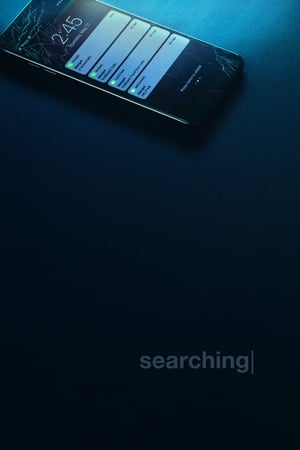 Watch Searching Full Movie