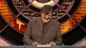 QI - Cockneys, Catfish and Coal Wiki Reviews