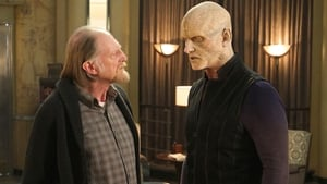 The Strain Season 3 Episode 8