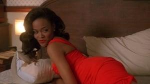 Harlem Action – Eine schwarze Komödie (1991)