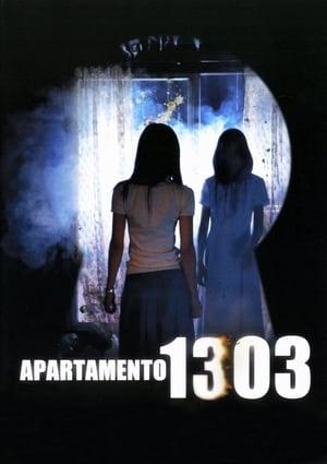 Apartamento 1303