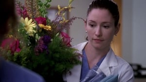 Grey's Anatomy: 4×12