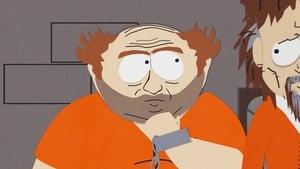 South Park Season 2 :Episode 16  Merry Christmas Charlie Manson!