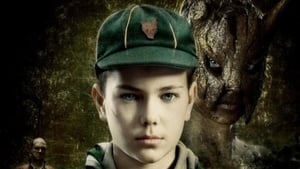 French movie from 2014: Cub