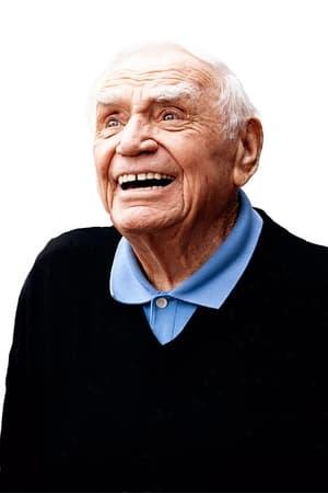 Ernest Borgnine isHenry