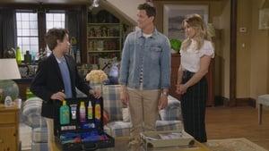 Pełniejsza chata: Sezon 5 Odcinek 3