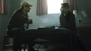 Mr. Robot: S02E04 Dublado e Legendado 1080p